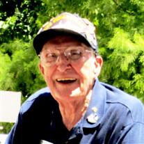 Arthur L. Leenerman