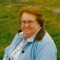 Judith F. Purchla