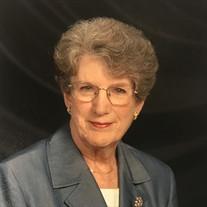 Jo Ann  Thomason