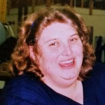 Paula Marie Craig