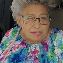 Emma L. Reyna