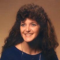 Margaret Ashley Pittman