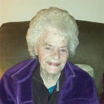 Dorothy G. Ciaffaglione
