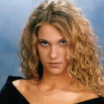 Brandi Sheree Orlando