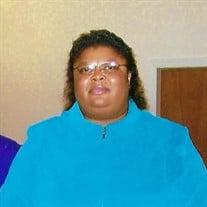 Ms. Brenda Kay Moore
