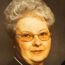 Jean E Landry