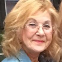 Kathleen Simmons