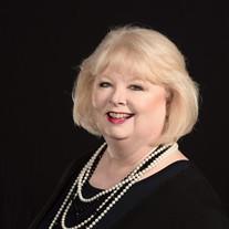 Celeste Ann Barrett