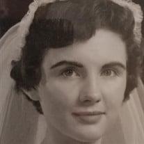 Nancy A Newman