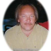 Mark Juiles Sundell