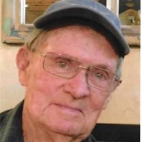 Jay E. Casselman