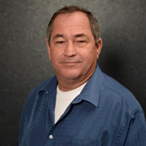 Jeffrey  Alan  Hahn