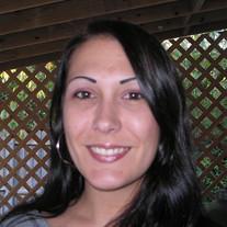 Alison Ryan Melissa