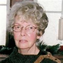 Marda Fay Kern