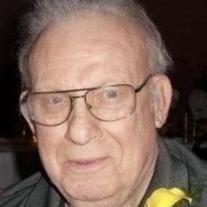 Paul E. Roan