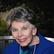 Helen M. Reecher