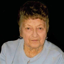 Louise H. Gibbs