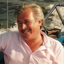 John A. Krawiec
