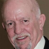 Larry Austin Hollis