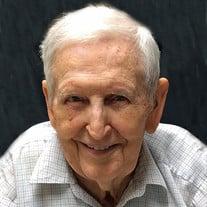 Charles Lloyd Velpel