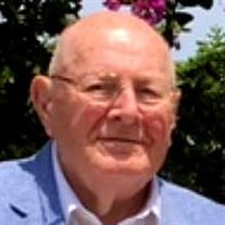 Hank Wendorf