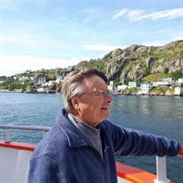 Jon Peter Kubko