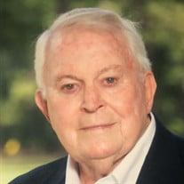 Oliver  Walton Owens