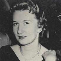 Bettye Jo Day