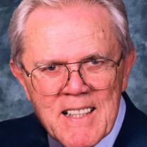 Derek Lee Burleson