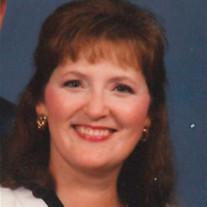 Candace Kay Suverkrubbe
