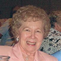 Joanne Vollrath