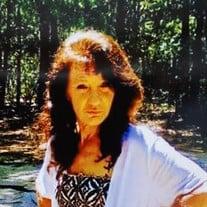 Mrs. Loretta Lynn Galvan