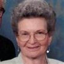 Wilsie Sullivan Chandler