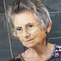 Jo Ann Ales