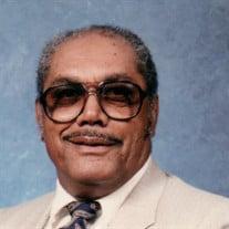Willie Winton