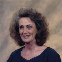 Maggie  Sue  Dagenhart