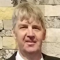 Carl Kalas