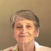 Sandra C Lewis