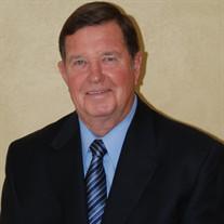 Gerald A. Beach