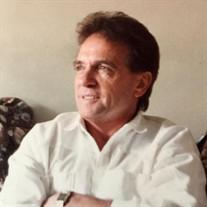 Robert Squire