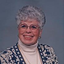 Myrna L. Koeppe