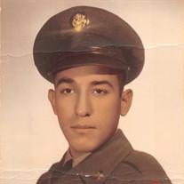 Mr. Robert B. Hernandez