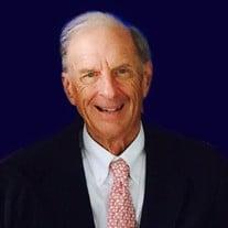 George  Augustus  Zanone  Jr.