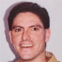 Martin David Anton
