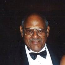 Mr. Archibald Muir Crooks, Jr.