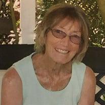 Mrs. Edna Ham