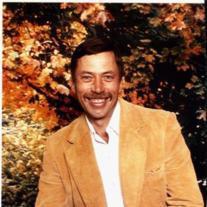 Jerry Dean Reasoner