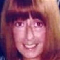Linda L. Ferri