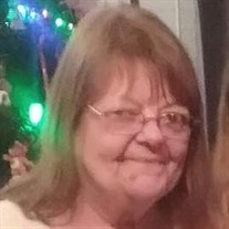 Judith M. Bishop