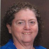 Helen Marie Farrar